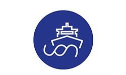 FG Maritimes Recht