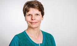 Dr. Dana Meißner