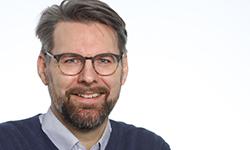 Jan Solle
