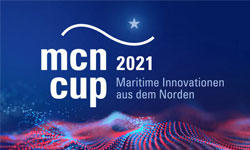MCN Cup 2021
