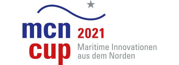 Bewerbung MCN Cup 2021