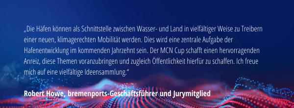 Zitat MCN Cup 2021