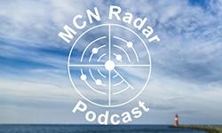 MCN Radar Podcast