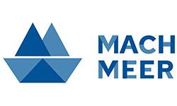 Mach Meer - Neue Website