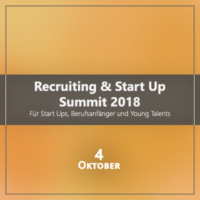 Recruiting & Start Up Q