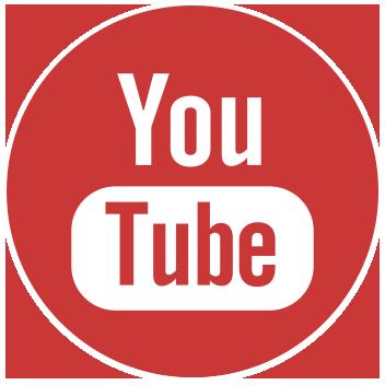EXPERT-Security auf Youtube