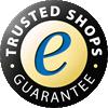 EXPERT-Security auf Trustet Shops