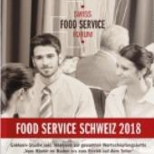 chef-sache-newsletter-sfs-forum