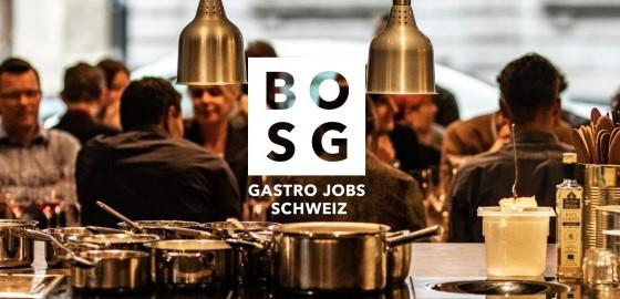 Gastro_Jobs_Schweiz