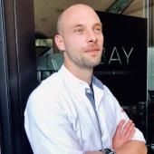 chef-sache-newsletter-restaurant-bay