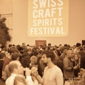 swiss-craft-spirits-festival