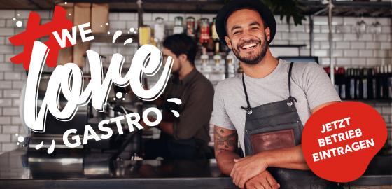 We_love_Gastro