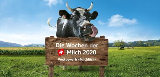 Swissmilk