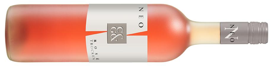Neo Rosé