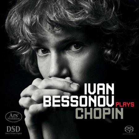 Bessonov plays Chopin