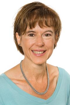 Dr. Verena Hoene