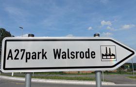 A27park Walsrode
