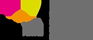 Wirtschaftsfördergesellschaft Deltaland GmbH