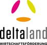 Logo Deltaland