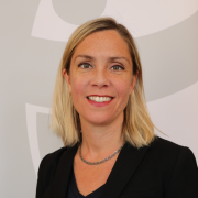 Portrait Dr. Anna-Maija Mertens