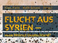 Ankommen, Alltag und Zukunft in Deutschland