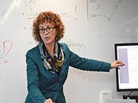 Prof. Dr. Döring