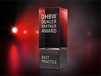 Dualer Partner Award