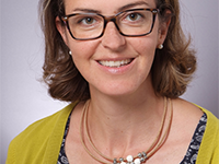 Marcella Rosenberger
