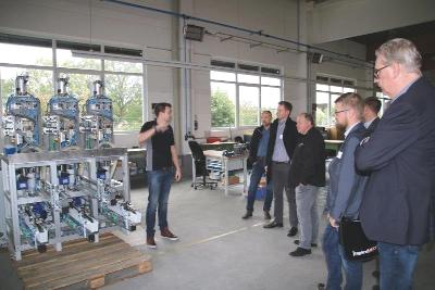 ©HERZOG Maschinenfabrik GmbH & Co. KG