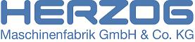 Herzog Maschinenfabrik GmbH