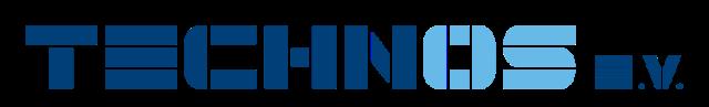 TECHNOS-Logo
