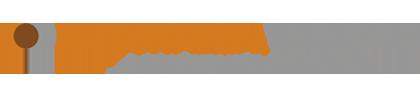 Logo HG Coaching und Mediation
