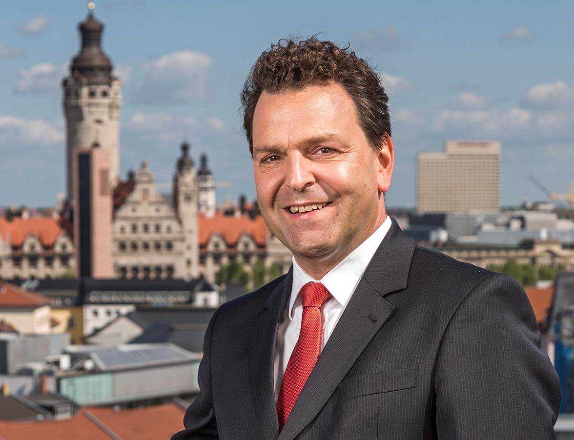 Büro Hitschfeld im Gespräch mit Stefan Leermann