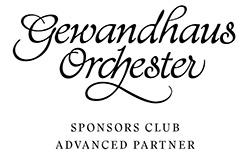Gewandhaus zu Leipzig Sponsors club