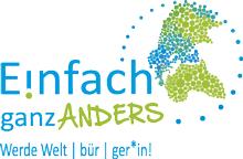 EinfachGanzANDERS. Quelle: einfachganzanders.de