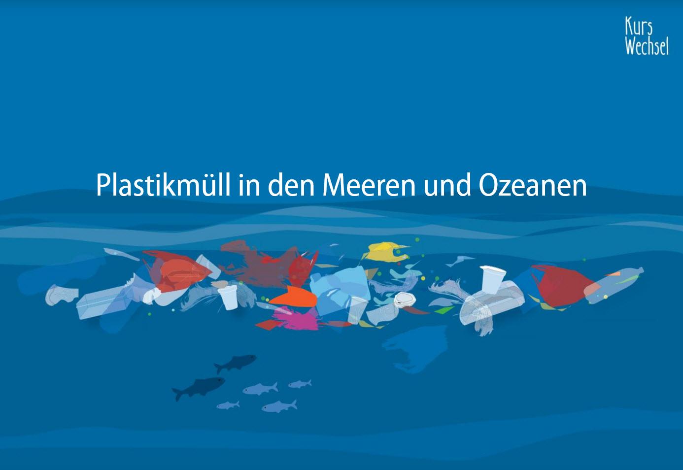 Titelbild des Kartensets. Quelle: kurswechsel.bildungscent.de