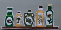 Ausschnitt Video zum Thema Palmöl. Quelle: wilabonn.de