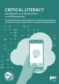 Deckblatt Epiz Konzept Quelle www.epiz-berlin.de