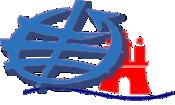 Logo SID. Quelle: sid-hamburg.de