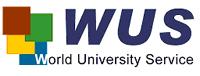 Logo WUS Englob