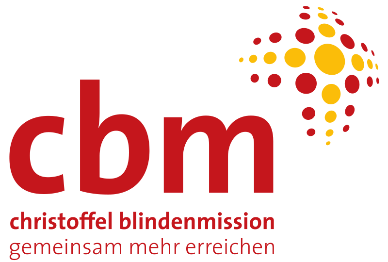 Logo CBM. Quelle: wikimedia.org