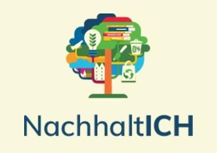 App NachhaltICH. Quelle: BMZ