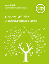 Cover des Lernpakets, Quelle: dw.com