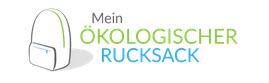 """Logo """"Ressourchen-Rechner"""" Quelle: ressourcen-rechner.de"""