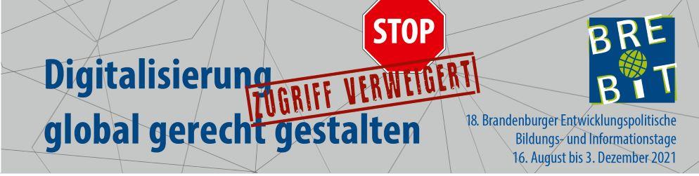 Logo Ausschnitt Brebit 2021  Quelle:brebit.org