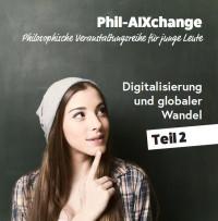 Logo zur Veranstaltungsreihe. Quelle: http://gutesleben-aachen.de