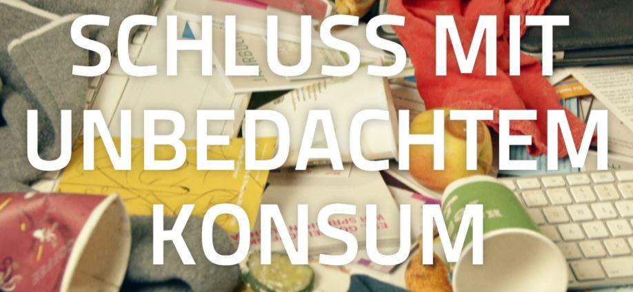 #KAUFNIX. Quelle: www.kaufnix.net
