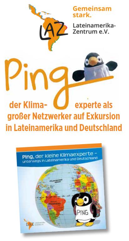 Cover der Broschüre Quelle: http://www.epiz-berlin.de