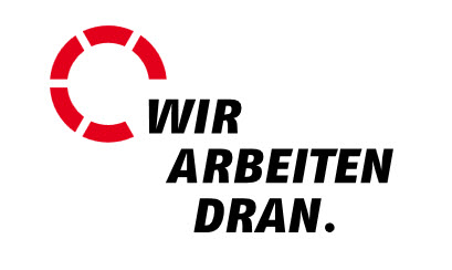 "AWO Kampagne ""Wir arbeiten dran""  Quelle: wirarbeitendran.awo.org/solidaritaet"
