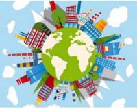 Unterrichtsmaterial Green Economy.  Quelle: baobab.at/green-economy